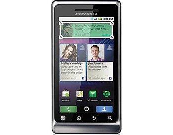 Motorola-Milestone-2-A953