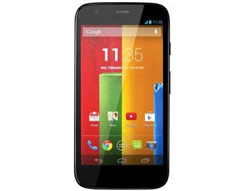 Motorola-Moto-G-XT1032