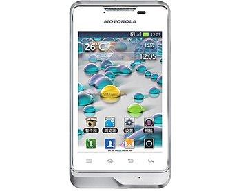 Motorola-Motoluxe-XT389