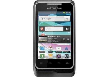 Motorola-Motosmart-Me-XT303