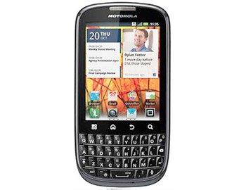 Motorola-Pro-Plus-MB632