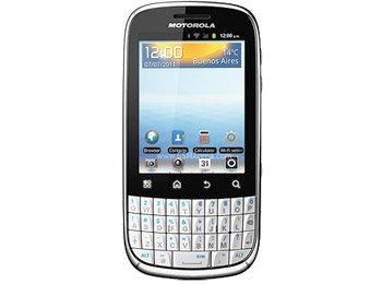 Motorola-SPICE-Key-XT317