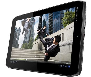 Motorola-XOOM-Media-Edition-MZ505