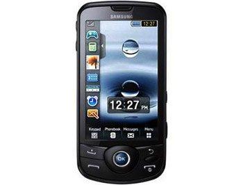 Samsung-Galaxy-SCH-I899
