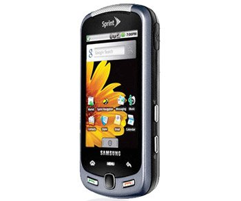 Samsung-Moment-SPH-M900