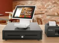 ipad-point-of-sale