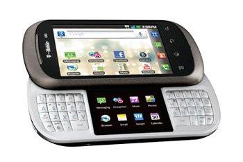 LG-DoublePlay-C729