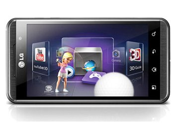 LG-Optimus-3D-P920