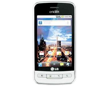 LG-Optimus-C-LW690