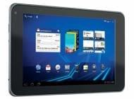 LG-Optimus-Pad-V909