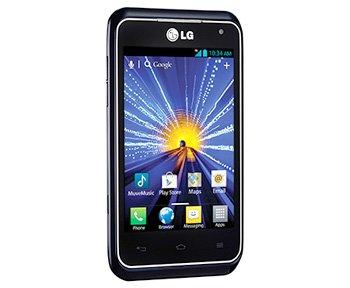 LG-Optimus-Regard-LW770