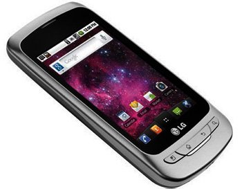 LG-Thrive-P506