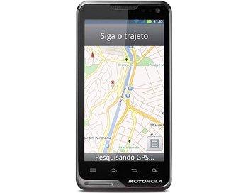 Motorola-ATRIX-TV-XT682