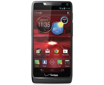 Motorola-Droid-RAZR-M-XT907