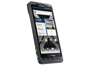 Motorola-Droid-X2