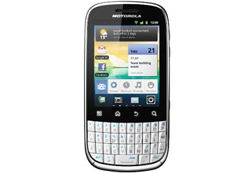 Motorola-Fire-XT311