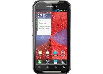 Motorola-IronRock-XT626