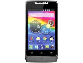 Motorola-RAZR-D1-XT915
