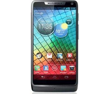 Motorola-RAZR-i-XT890
