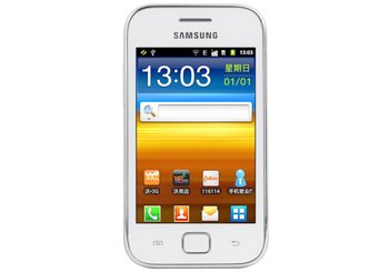 Galaxy-Ace-Duos-GT-S6352