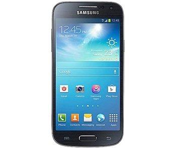 Galaxy-S4-Mini-GT-I9197