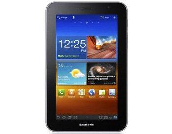 Galaxy-Tab-7.0-Plus-GT-P6201
