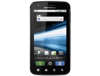 Motorola-Atrix-MB861