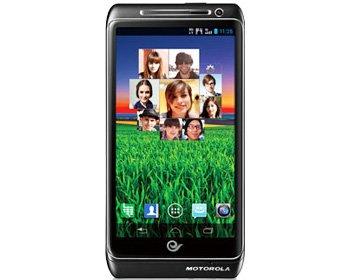 Motorola-Motoluxe-XT788