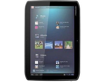 Motorola-Xoom-2-MZ615