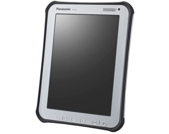 Panasonic-Toughpad-FZ-A1