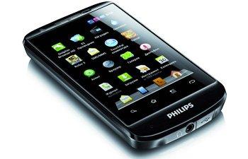 Philips-W626