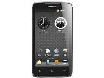 Philips-Xenium-Dual-SIM-W732