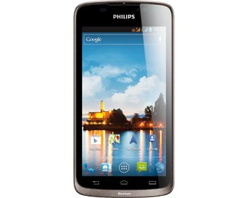 Philips-Xenium-Dual-SIM-W832