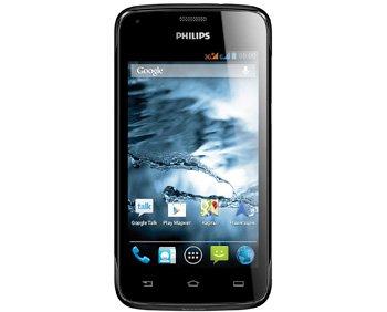 Philips-Xenium-W3568