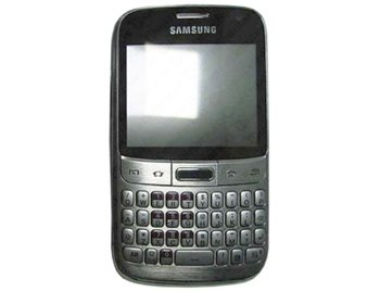 Samsung-Galaxy-M-Pro-2-GT-B7810