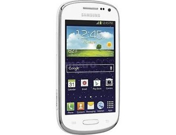 Galaxy-Exhibit-SGH-T599N