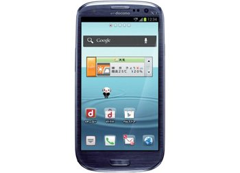 Galaxy-S3-LTE-SC-06D