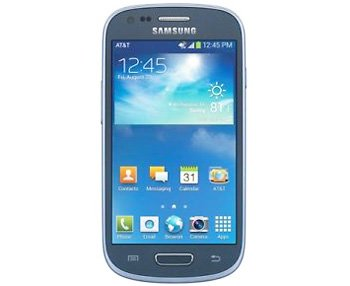 Galaxy-S3-Mini-LTE-SM-G730A