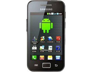 Galaxy-Ace-Duos-SCH-i579