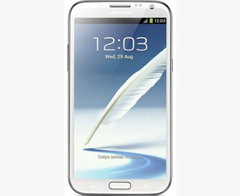 How to Root Samsung SGH-N025 Galaxy Note II SC-02E